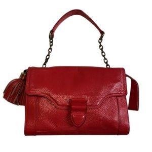 Derek Lam shoulder bag